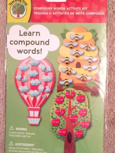 dollar-tree-compound-words